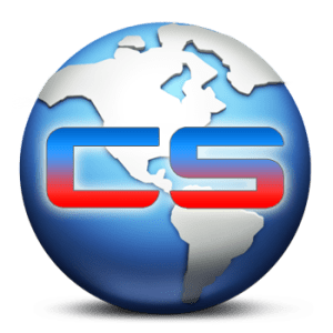 CS_climate_state_logo_cubed350x350
