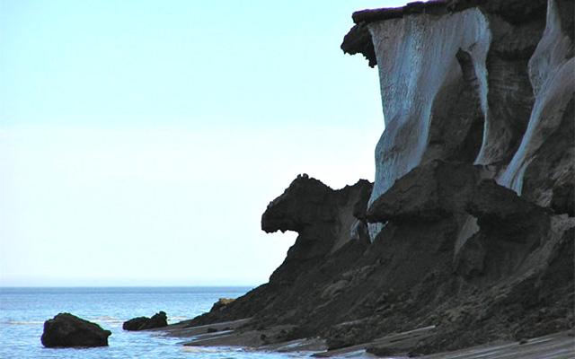 ESAS_coast_thermal_collapse_igor-semiletov