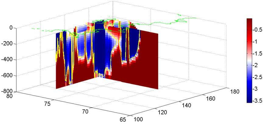Recent-modeling-results-suggest-widescaled-sub-sea-permafrostdisintegration