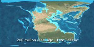 late-triasic-_plate_tectonics_10
