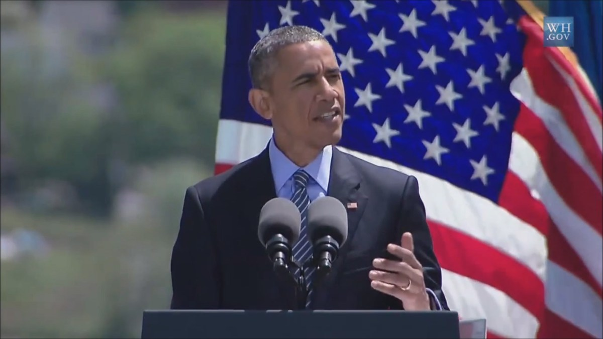 President-Barack-Obama-National-Security-Climate-Change-Coast-Guard-Academy-Commencement-2015