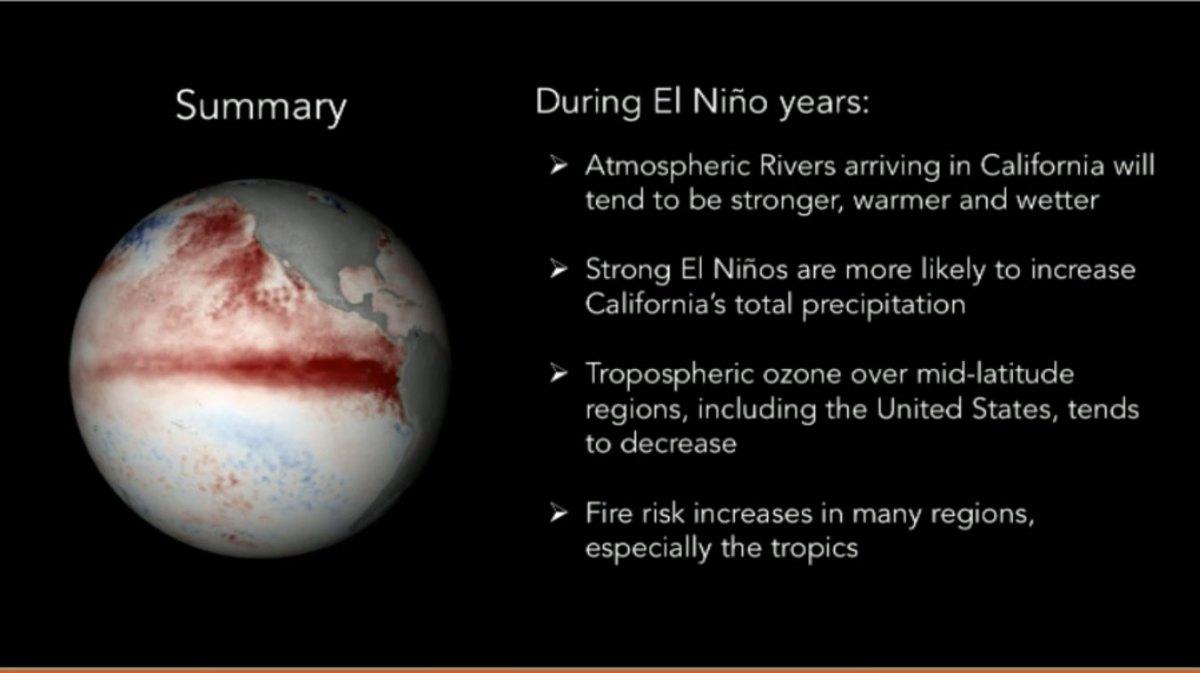 El-Nino-years-summary-AGU-2015