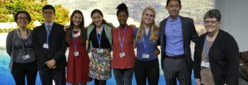 COP23 Delegation