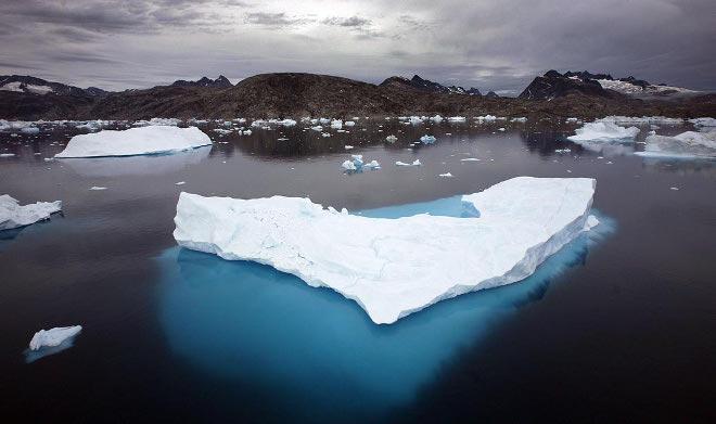 OBS_El lento camino para combatir el cambio climático