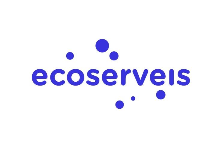 ecoserveis logo
