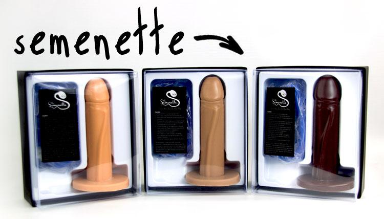 semenette