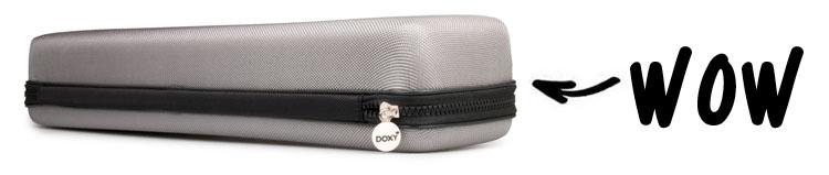 doxy die cast case