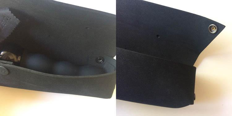 Dit is een afbeelding van verpakking zentoy vibrator