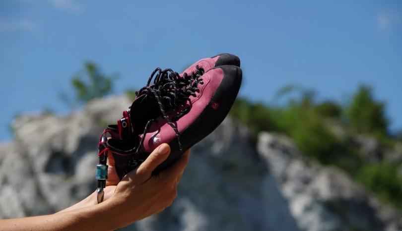 838c7083ea3d79 Archiwa: buty wspinaczkowe | Climb your dreams...