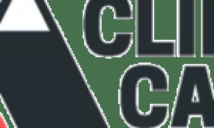 📆 Salon de l'Escalade 2019 : 1ère édition à Lyon