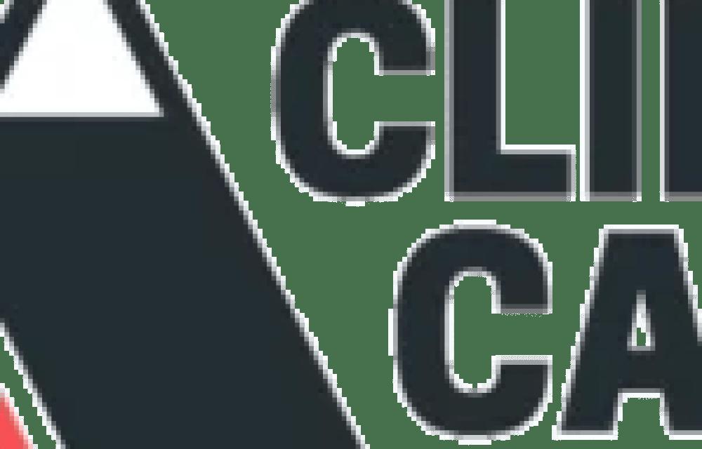 🆚 Différence entre grimpe en tête et en moulinette