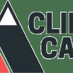 🔋 Comment améliorer son endurance en escalade ?