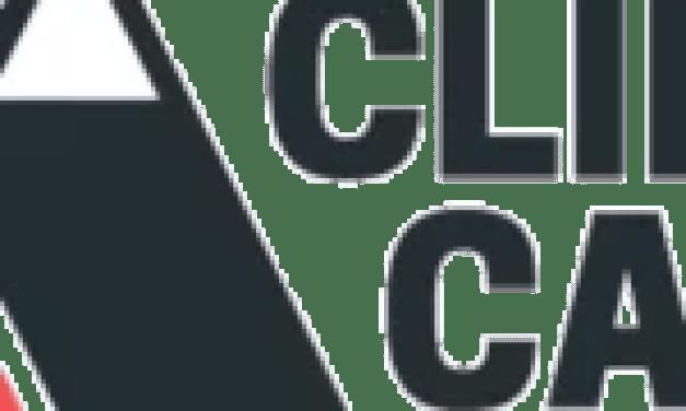 🤰 Peut-on grimper enceinte ?