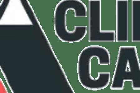 Activités à faire en montagne l'été - Parapente