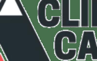 🔻 Les 11 différents types de prises d'escalade en SAE