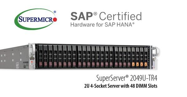 press171207_SAP_HANA_SuperServer_S