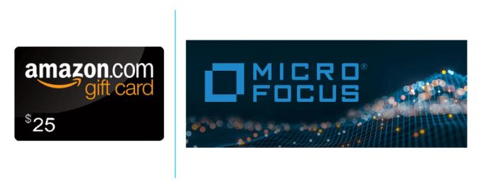 Micro Focus Webinar Image.png