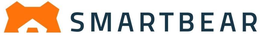 smartbear logo.jpg