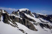 Gannet Peak