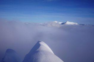 Lichtenberg Summit