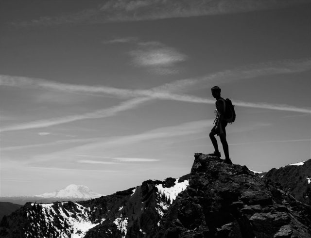 Judis Peak