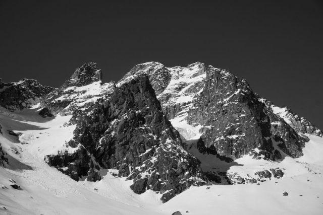 North Face Stuart