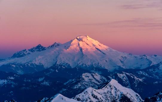 Snowking Mountain Scenic Tour