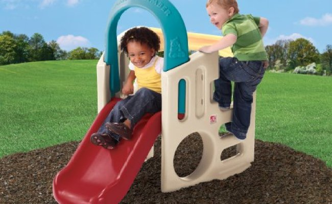 Indoor Toddler Climbing Toys Climbers And Slides