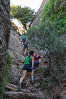Travessa Agulles, Montserrat 7