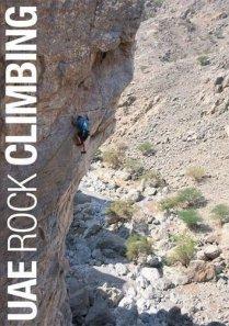 UAE-rock-climbing