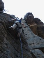 La Gorgette, Bilad Seet, Oman 32