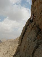 Lidakiya, Ras Al Khaimah, Émirats 8