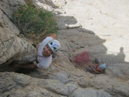 Lidakiya, Ras Al Khaimah, Émirats 11
