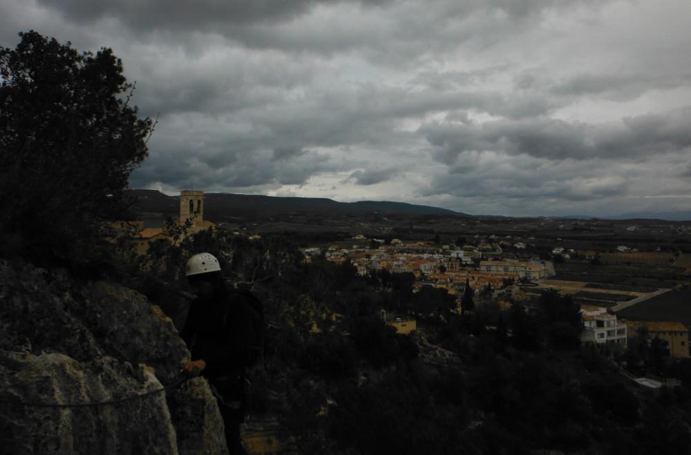 Sant Martí Sarroca, Catalunya 19