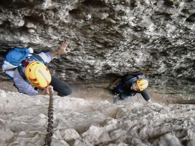 La Teresina, Montserrat 27
