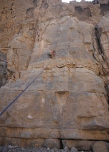 9. loin des chutes