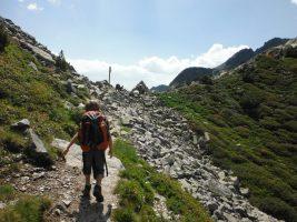 Mérens-les-Vals à Orlu, Ariège, Pyrénées, France 11