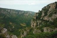 16. Panorama Gorges du Tarn