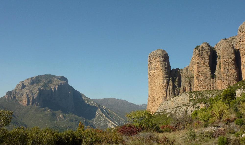 Cubilillo os Fils, Aragon 6
