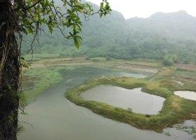Butterfly Valley, Sport Climbing, Cat Ba Island, Vietnam 14