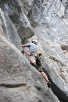 Butterfly Valley, Sport Climbing, Cat Ba Island, Vietnam 31
