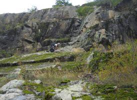 Roc d'Esquers, Escaldes-Engorny 38