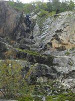 Roc d'Esquers, Escaldes-Engorny 11