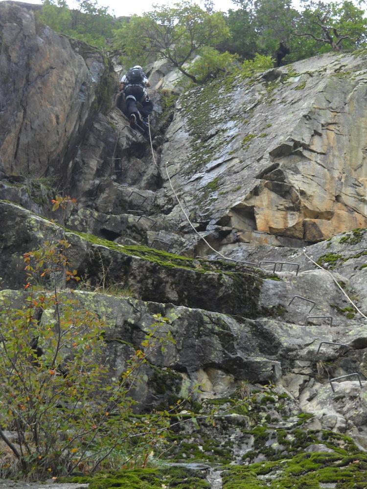 Roc d'Esquers, Escaldes-Engorny 13