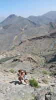 W8, Bilad Seet à Sharaf Al Alamein, Wadi Bani Awf, Oman 13
