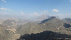 W8, Bilad Seet à Sharaf Al Alamein, Wadi Bani Awf, Oman 17