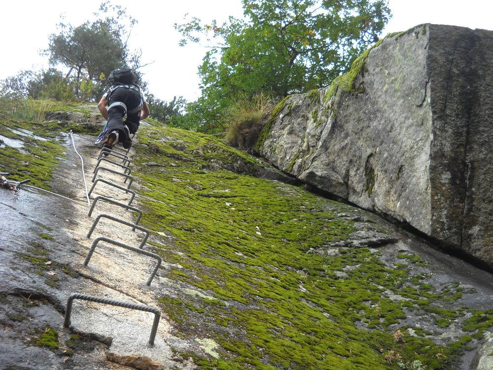 Roc d'Esquers, Escaldes-Engorny 9