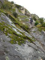 Roc d'Esquers, Escaldes-Engorny 36