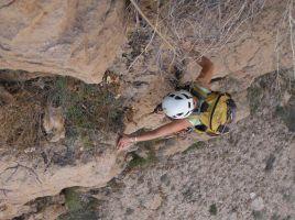 La Snifonie, Wadi Tiwi, Oman 8