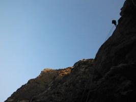 La Snifonie, Wadi Tiwi, Oman 29